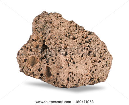 Volcanic basalt Stock Photos, Images, & Pictures.