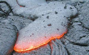 Lava Basalt Clip Art Download.