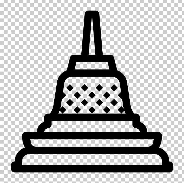 Borobudur Temple Boudhanath Stupa PNG, Clipart, Artwork.