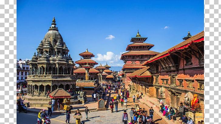Swayambhunath Pashupatinath Temple Patan Durbar Square.