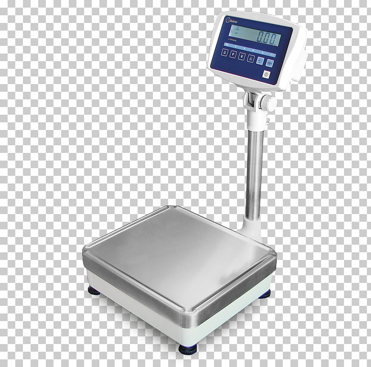 Measuring Scales Bascule Weight Industry, bascula PNG.