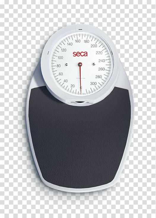 Seca GmbH Measuring Scales Osobní váha Bascule Measurement.