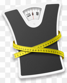 Free download Bascula PNG Bascule Measuring Scales Clipart PNG..