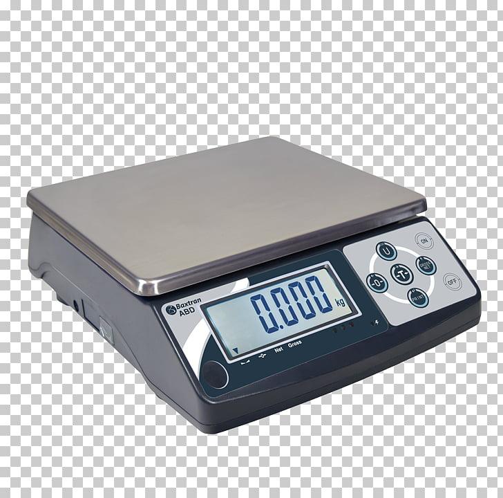 Escalas de medición peso laboratorio de metrología de la báscula.