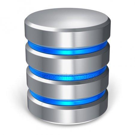 ᐈ Base de datos imágenes de stock, fotos base de datos de.