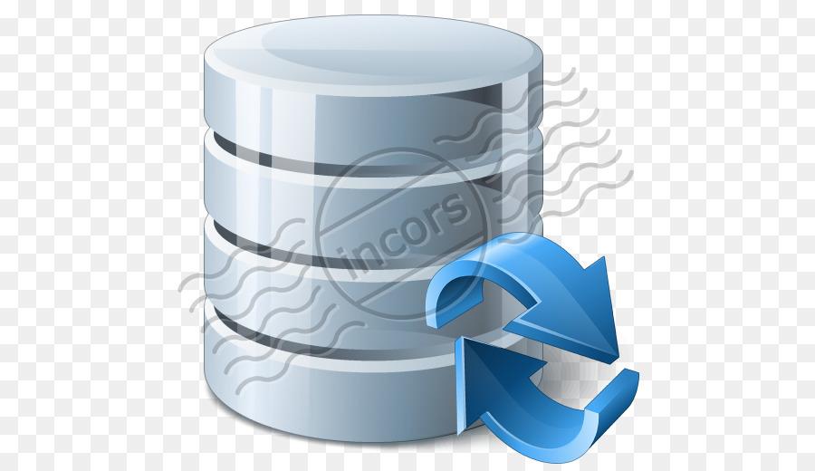 base de datos png clipart Database Computer Iconstransparent png.