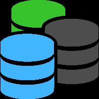 Base de datos png 4 » PNG Image.