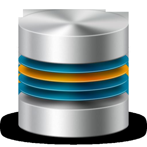 Actualizacion Base de Datos.