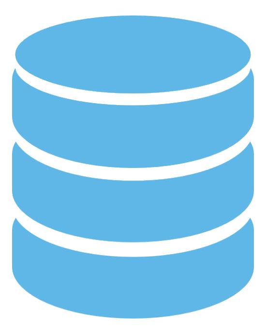 Diseño de base de datos, introducción (parte I).
