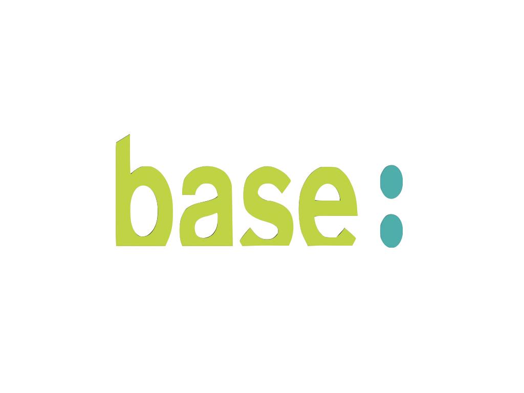 base logo.001.