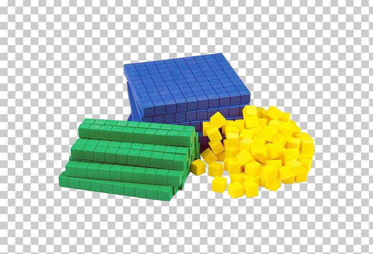 Radix Decimal Base Ten Blocks Set Number PNG, Clipart, Base, Base.