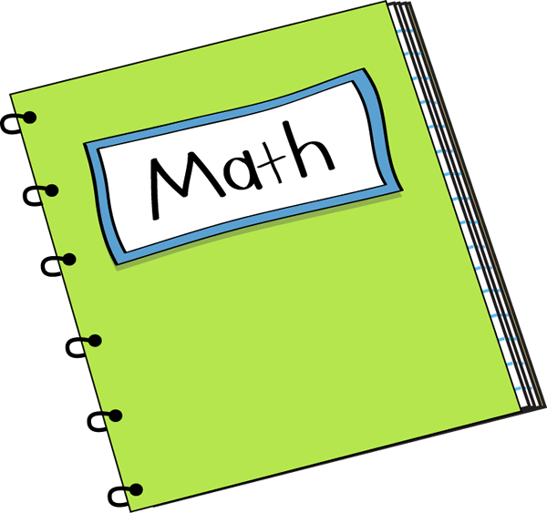 Mathematics Worksheet Base ten blocks Clip art.