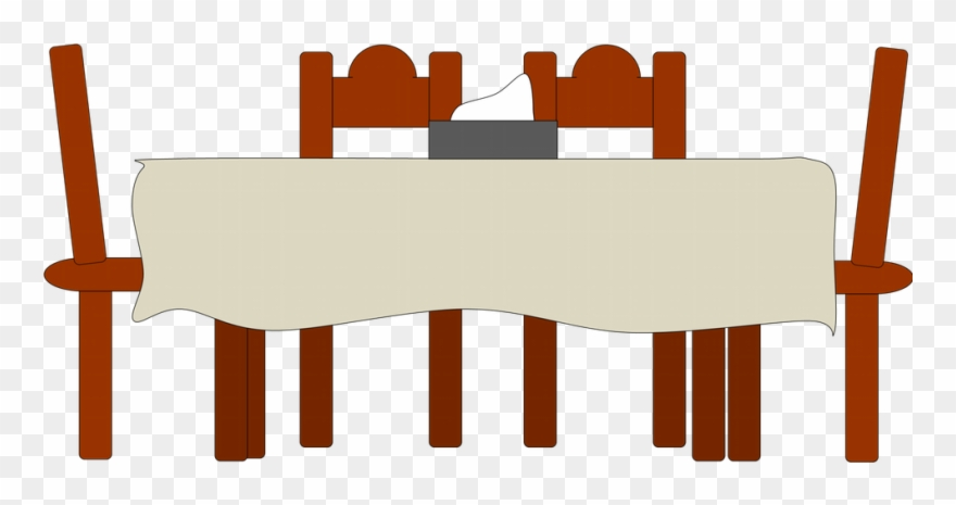 Country Dinner Table Encode Clipart To Base64 Luxurious.