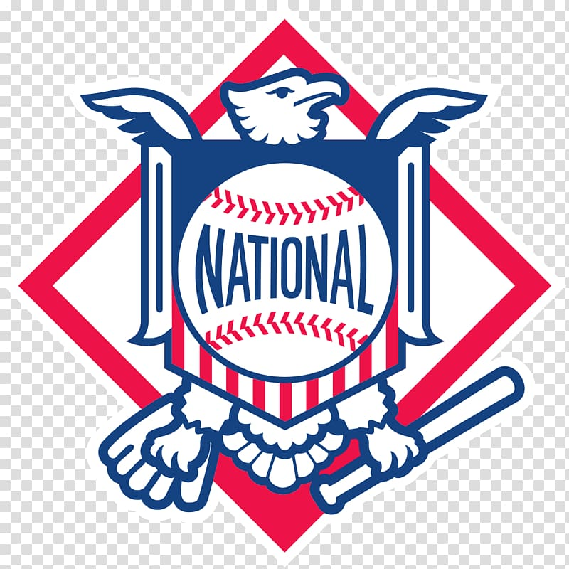 MLB National League Championship Series Major League.