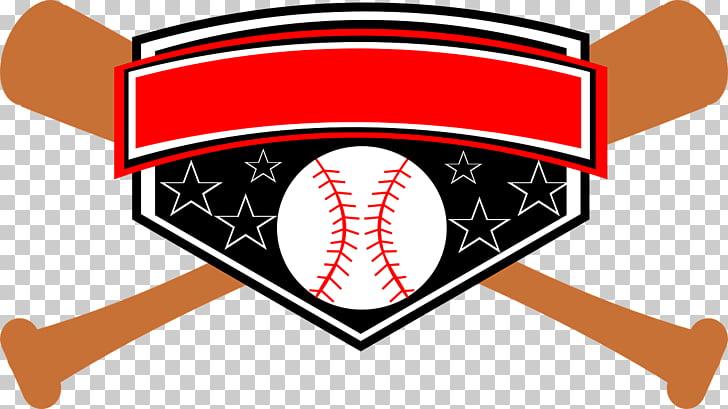 Major League Baseball All.