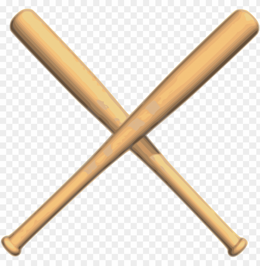 Download baseball bat clipart png photo.