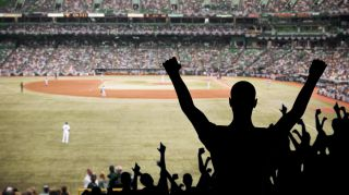 How to watch MLB: live stream 2019 baseball playoffs online.