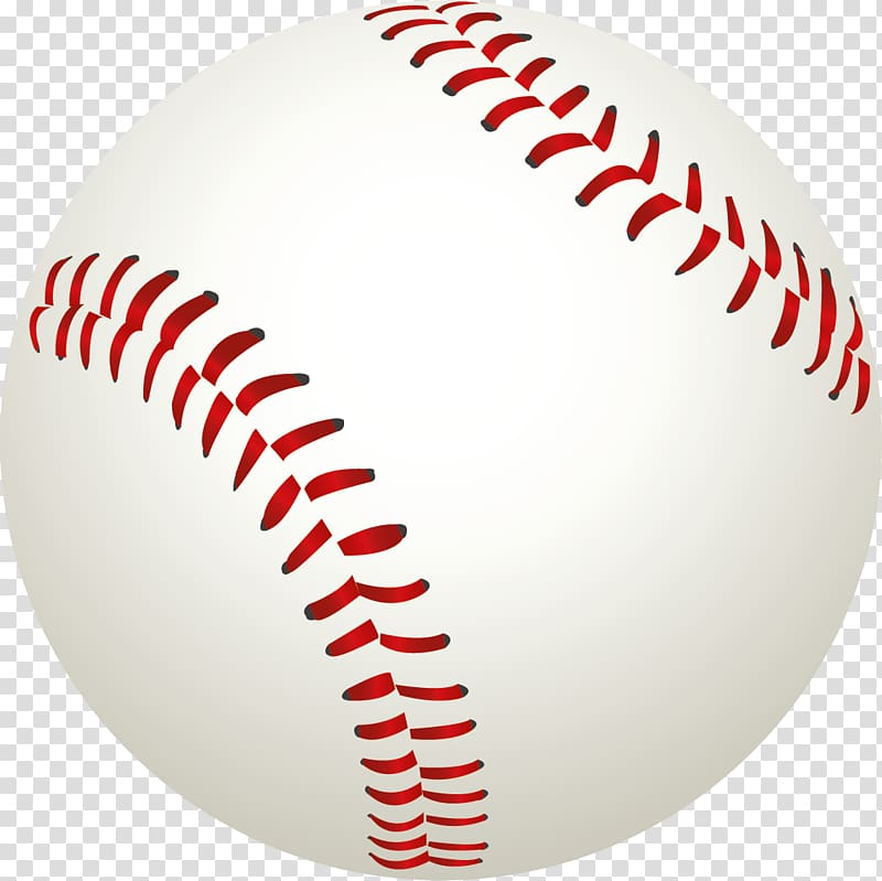 Baseball bat , Baseball ball transparent background PNG.
