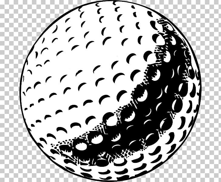 Golf Balls , Golf Tee s PNG clipart.