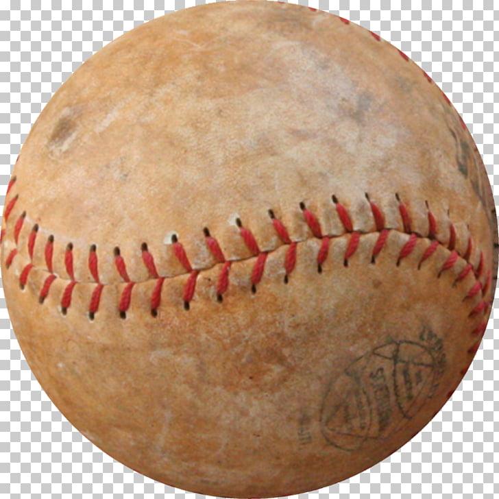Baseball Football Volleyball Basketball, ball PNG clipart.