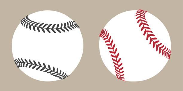 Best Baseball Illustrations, Royalty.