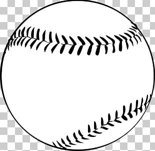 Baseball Ball Clipart PNG Images, Baseball Ball Clipart Clipart Free.
