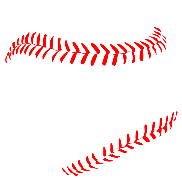 102+ Baseball Ball Clipart.