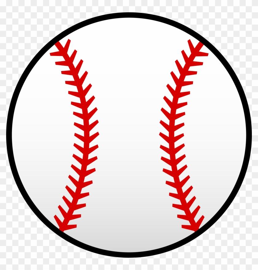 Baseball Ball Png.