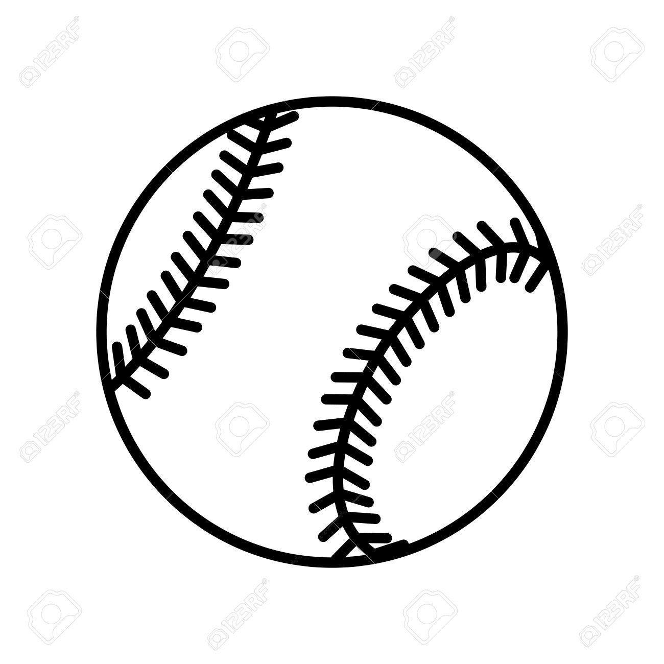 18548 Ball free clipart.