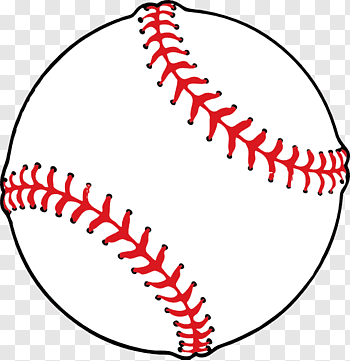 Small ball cutout PNG & clipart images.