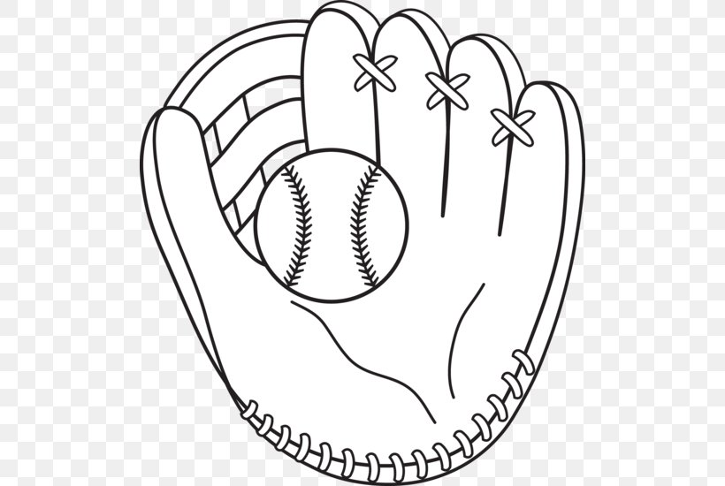 Baseball Glove Baseball Bat Clip Art, PNG, 504x550px.