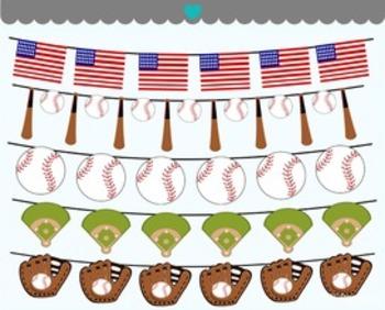 Baseball Banner Worksheets & Teaching Resources.