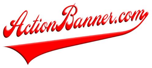 Banners clipart baseball, Banners baseball Transparent FREE.