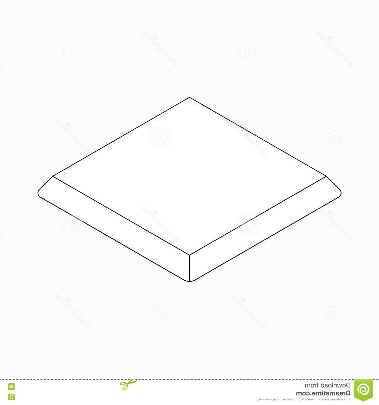 HD Baseball Bases Clip Art Pictures » Free Vector Art, Images.