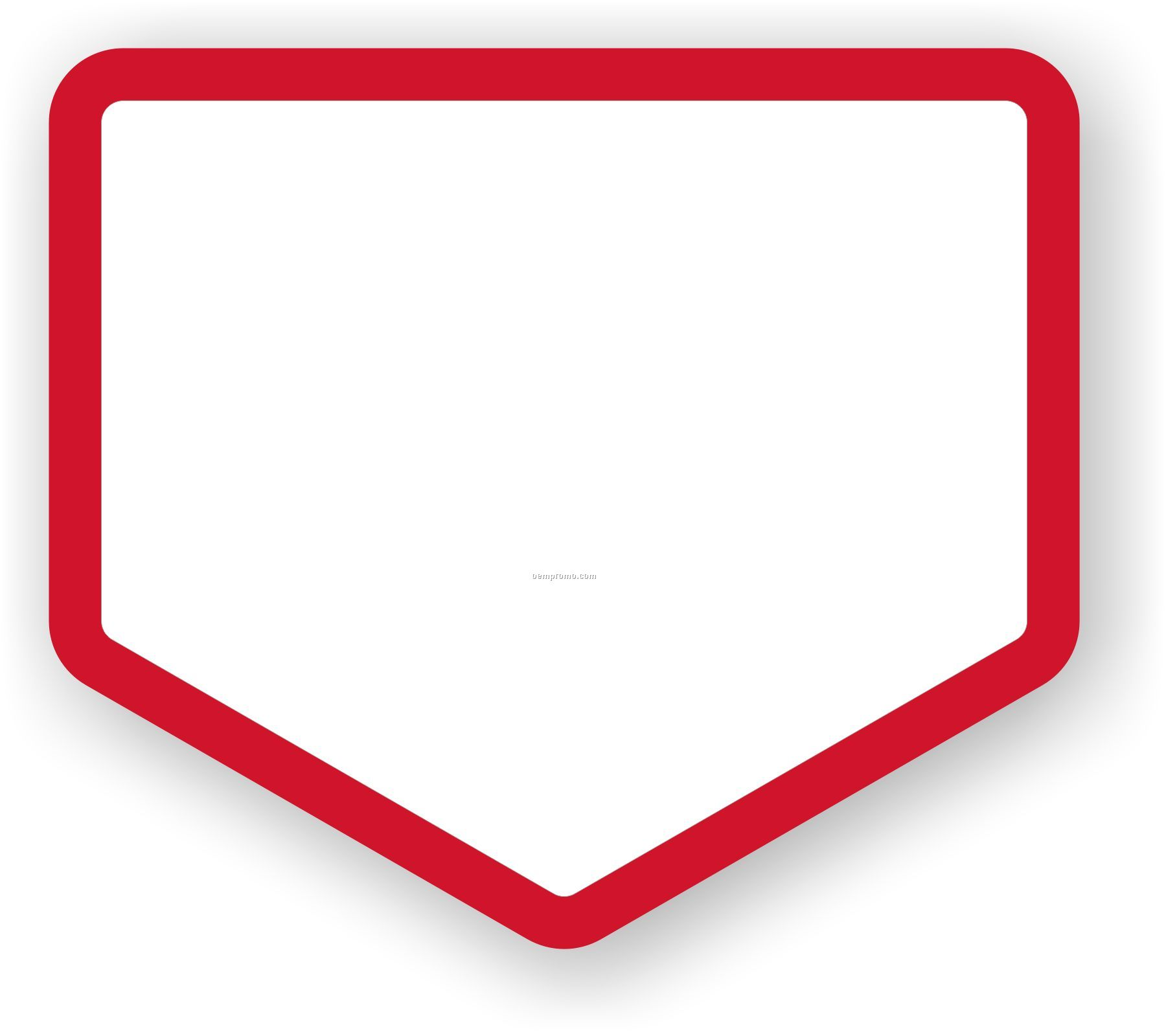 Free Home Plate Cliparts, Download Free Clip Art, Free Clip Art on.