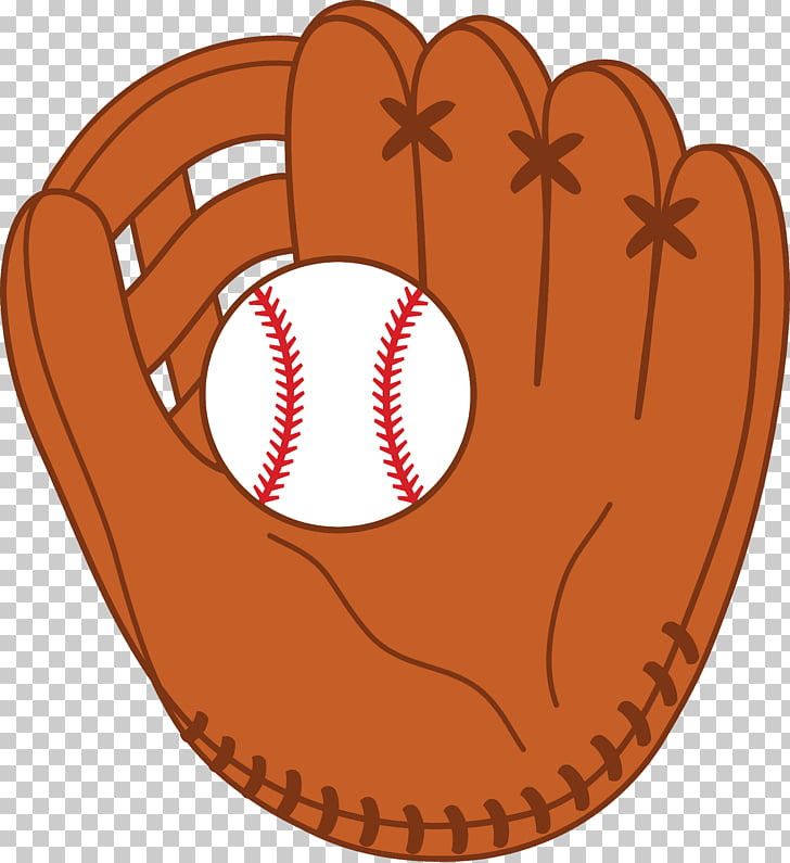 Baseball glove Baseball bat , Associate s PNG clipart.