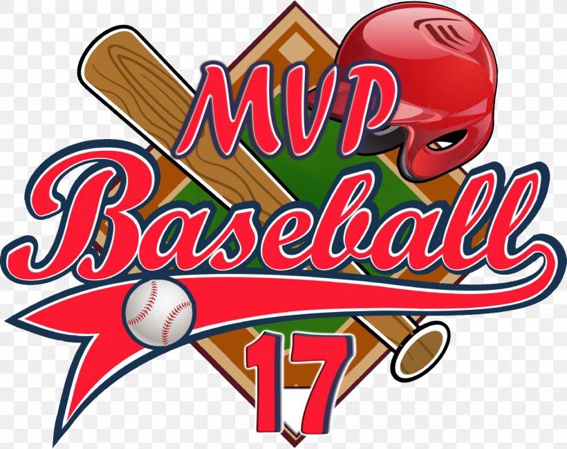 Baseball Glove Baseball & Softball Batting Helmets Baseball.