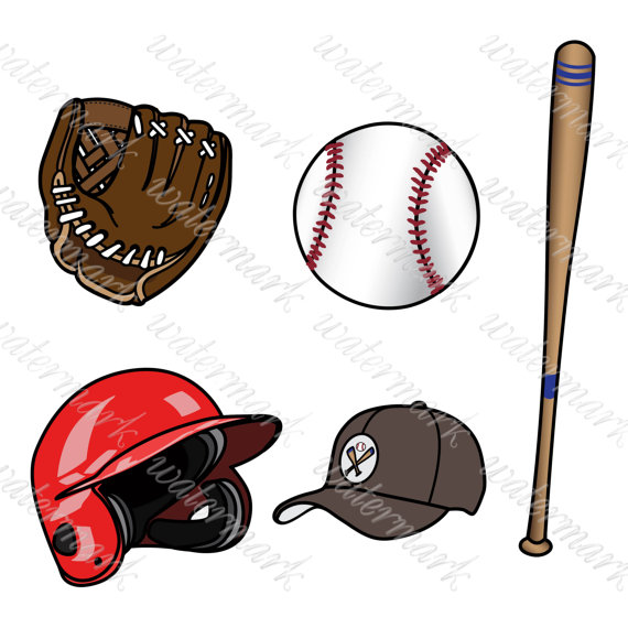 Baseball Helmet Clipart at GetDrawings.com.