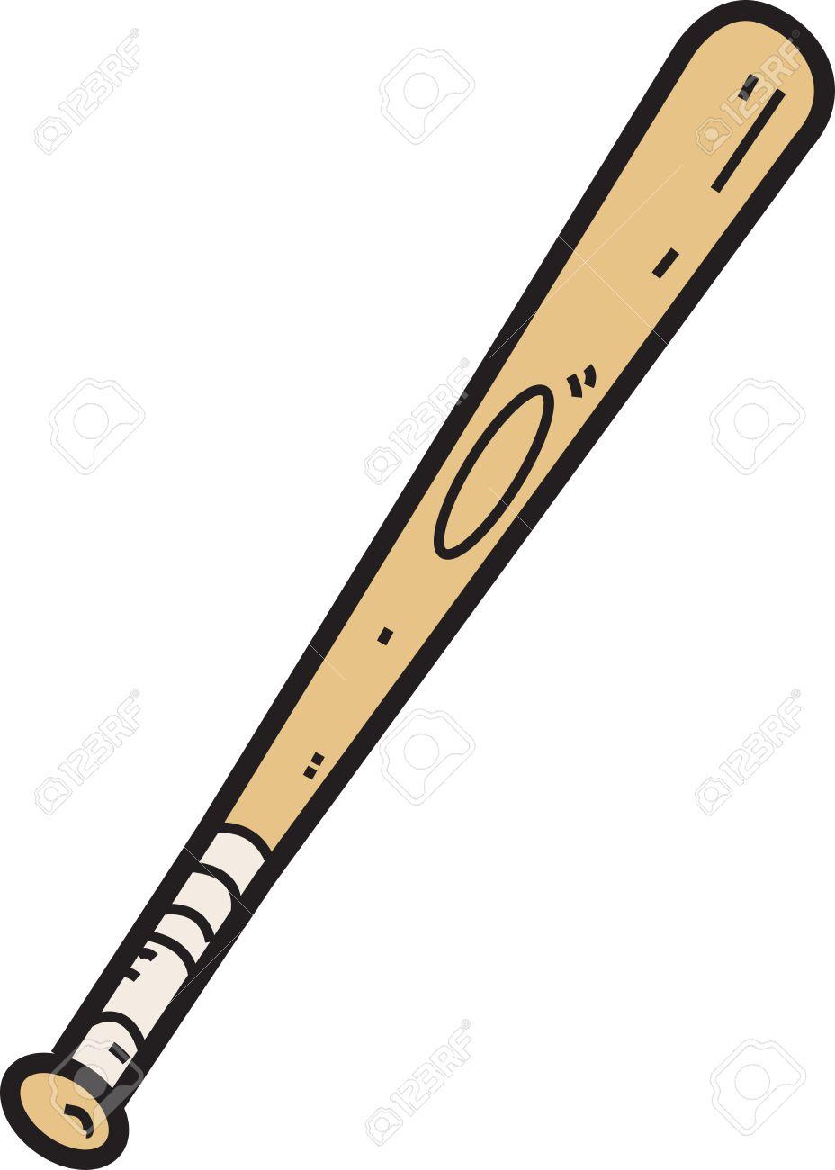 Swinging baseball bat clip art (67 ).