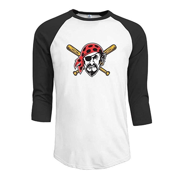 Amazon.com: Pirate Baseball Bat Clip Art Man\'s Baseball 3/4.