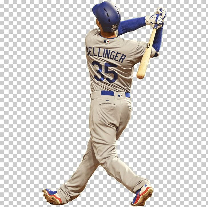 Los Angeles Dodgers T.