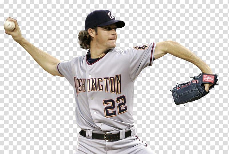 Pitcher T.