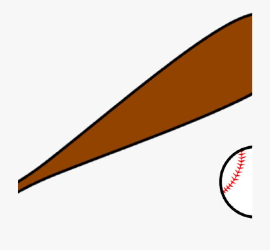 Baseball Bat Clipart Fall Clipart Hatenylo.