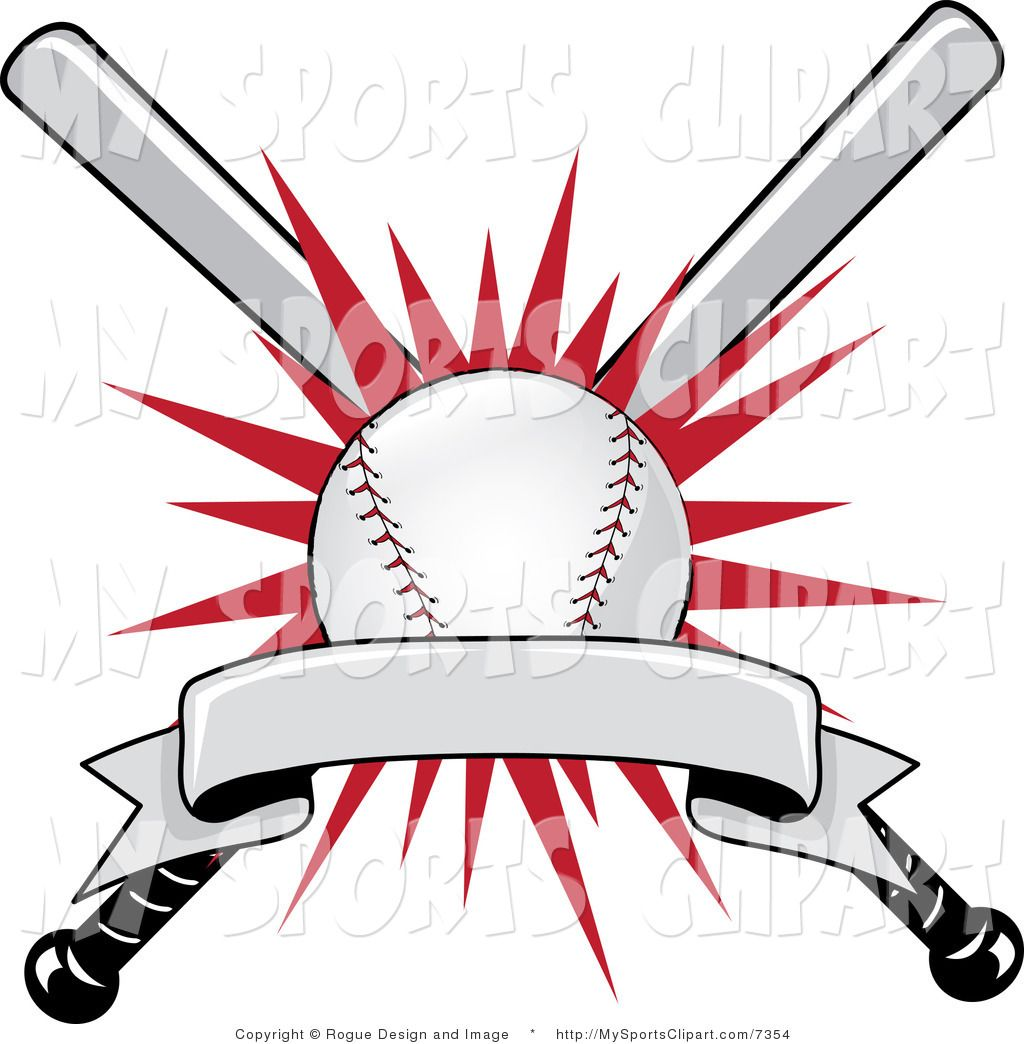 A baseball bat is a smooth wooden or metal club used in the.