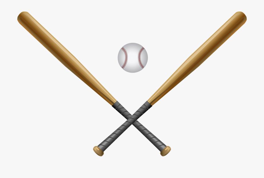 Baseball Clipart High Resolution.