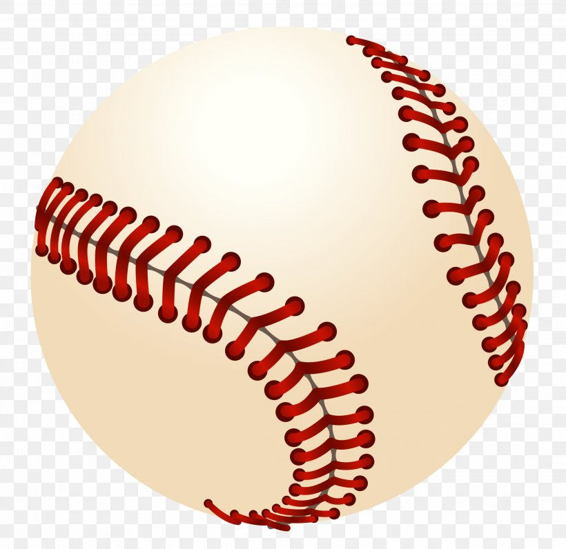 Baseball Softball Clip Art, PNG, 2225x2160px, Baseball, Ball.
