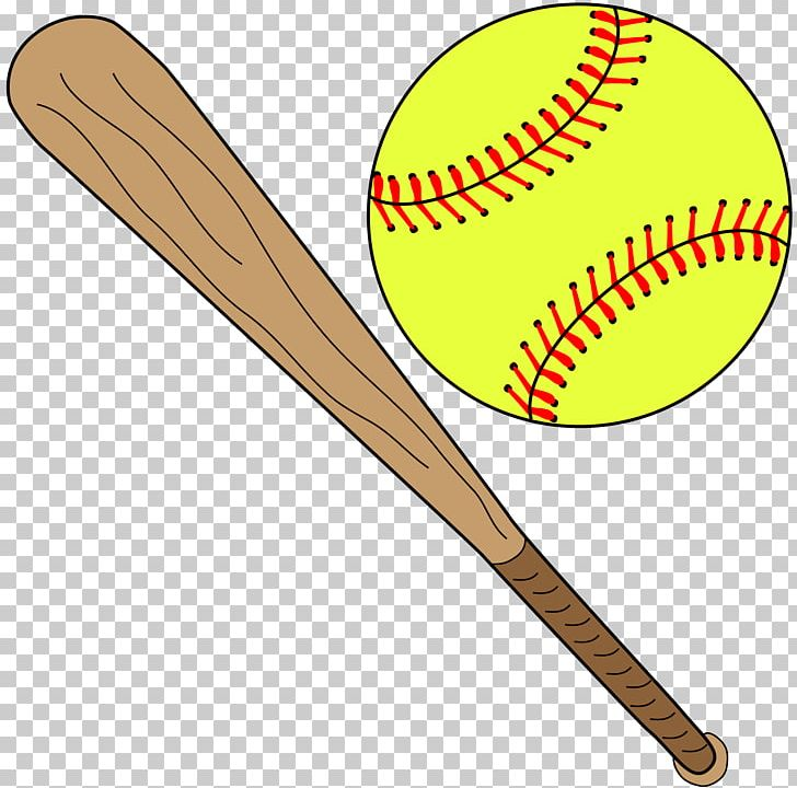 Softball Baseball Bat Batting PNG, Clipart, Ball, Baseball.