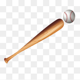Baseball Bat Png, Vector, PSD, and Clipart With Transparent.