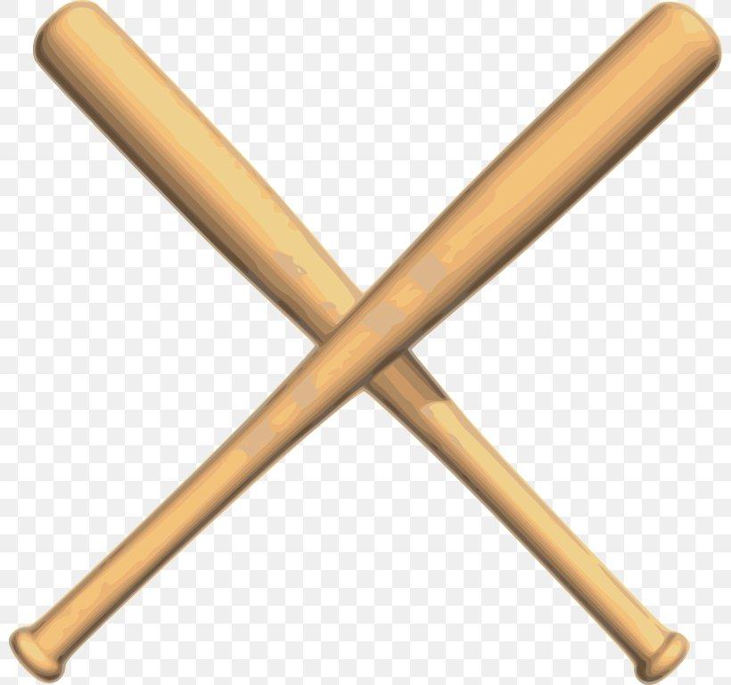 Baseball Bats Batting Clip Art, PNG, 800x769px, Baseball.
