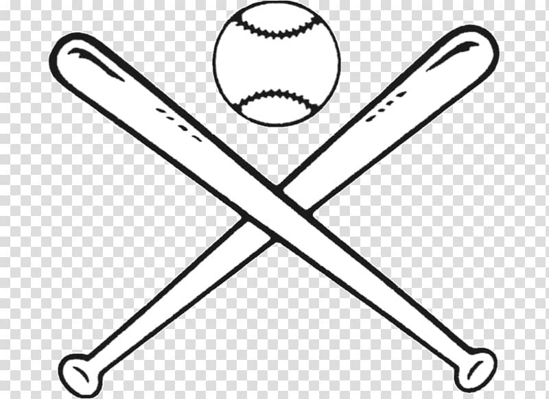 Baseball bat and ball , Baseball Bats Drawing Bat.